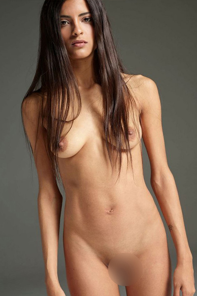 Wilma escort girl very pretty about escort agency Berlin for erotic sex adventures with sex from behind make appointments