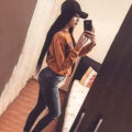 Ximena woman is looking for him demanding through mediation at Escort Berlin sex ads with bisexual games make an appointment