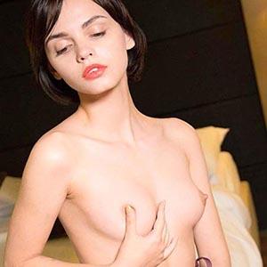 Foxy - Dream Woman Brandenburg From Bulgaria Acquaintance Pee