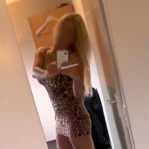 Sarah supermodel young and shy about Berlin escort for sex contacts with submissive soft make appointments