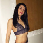 Renata woman seeks meeting delux through escort agency Berlin sex red light ads with bi-service couples to meet