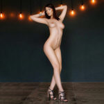 Georgiana escort lady devoted to Berlin's escort for fling with pee service Make an appointment