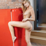 Xerina manager escort erotic via escort agency Bonn to order truck car with bi service couples