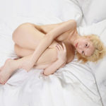 Tina She is looking for a man to know about Berlin escorts for house & hotel visits with facial insemination