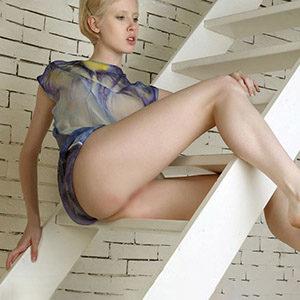 Order gala beginner model devotedly via Escort Berlin model agency for escort service with pee service