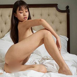 Latex und Lack, gevögelt bis zum extremen Orgasmus