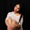 Alisia Traumladie with relish via Berlin Escort Buy love with bisexual games Make an appointment