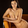 Mira Flirt Model bisexual about Berlin escort for escort service with foot erotic appointments