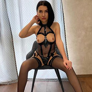 Chatten & Flirten Mit Frau sucht Mann Online Portal