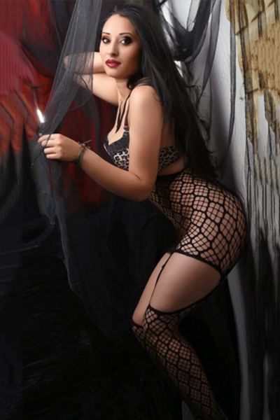 Lavina Escorthure erotic through mediation at Escort Berlin Erotic Sex Ads with Lesbian Games Make an appointment