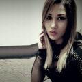 Adella - Teenie Callgirls suchen Sex in verschiedenen Orten