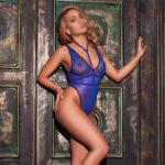 Alina - Top Modelle in Bonn bietet Lesbische Spiele mit Freundin beim Date an