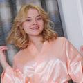 Amalie - Glamour Potsdam 23 Jahre Ladie Bietet Natursekt