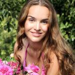 Annarose - Nymphomanin Bonn 22 Jahre Freizeithure Bringt Dich Zur Extase Mit Körperbsamung