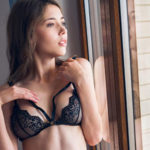Ariel - High Class Ladies Brandenburg 24 Years Of Upbringing Kisses With Tongue