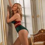 Asja Hot - VIP Dame Bonn 30 Jahre Erotikportal Körperbesamung