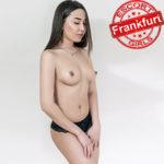 Ayira - Sex with Asian Women In Frankfurt am Main Order To The Hostel