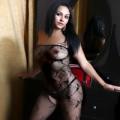 Beatriz - Anal Sex Bekanntschaften mit Escort Modellen