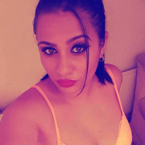 Beatriz - High Class Ladies Potsdam 85 D She Is Looking For Him Doctor Games