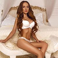 Benita - Models in Dortmund prioritize Anal Intercourse during the Affair