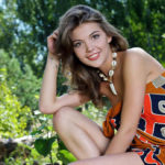 Berfin - Hookers 23 Years Old Wuppertal Dirty Talk Offers Discreet Kisses With Tongue