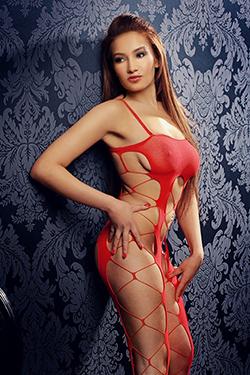 Bianka - Berlins Top Modelle suchen Sexuelle Bekanntschaften
