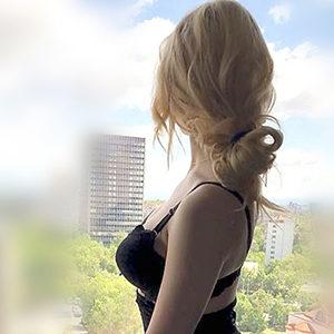 Frauen getestet für knallharte perverse Pornofilme