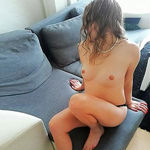 Carla - Begleitmodelle für Veranstaltungen in Berlin bieten auch Sex im Hotel