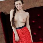 Carol - Attractive Berlin 75 B Noble Whore French Kisses