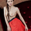 Carol - Hostesses Oranienburg 24 Years Dominant Facial Insemination