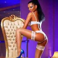 Cleopatra - Vip High Class Ladie Discreetly House Hotel Order