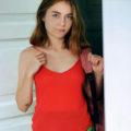 Cornelia - VIP Dame Berlin 24 Jahre Agentur Liebt Körperbesamung