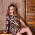 Cynthia - Hookers Berlin 28 Years Agency Spoiled With Facial Insemination