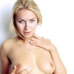 Dada - Traumfrau Düsseldorf Spricht Englisch Agentur Männerüberschuss