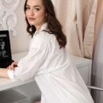Daniela - Hookers Essen 26 Years Speaks English Escort Agency Loves Body Insemination