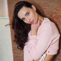 Darina - Prostituierte Potsdam 21 Jahre Frau Sucht Mann Verwöhnt Mit Anal Sex