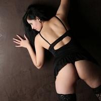 Debbie - Racy Escort Teen seduces her Sex Partner with her Mouth at sex Meetings in Berlin