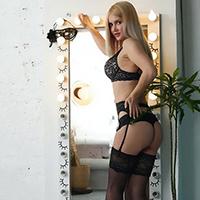 Diana - Prostituierte Köln 21 Jahre Frau Sucht Mann Liebt Zungenküsse