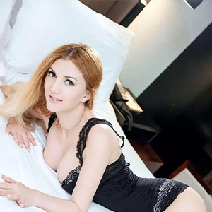 Diana - Prostitute Cologne 21 Years Old Woman Seeks Man Loves Kisses With Tongue