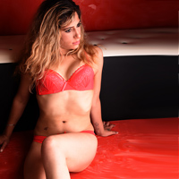 Dora – AV Sextreffen mit High Class Escort Hure in Berlin