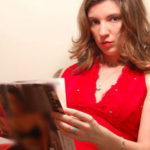 Doraline - Top Models Berlin 75 B Capital Seduces You With Anal Sex