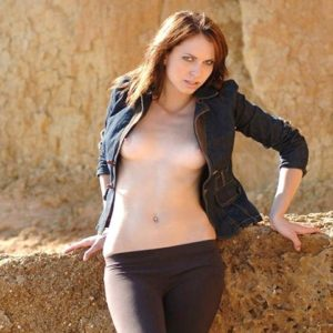 Dorlinde - Private Models Frankfurt 27 Years Of Leisure Contact Lesbian Games