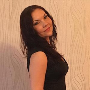 Elektra - Traumfrau Gelsenkirchen 28 Jahre Dirty Talk Erfüllt Zauberhafte Fusserotik