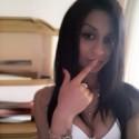 Elif - Star Escort Model nach Hause oder Hotel bestellen