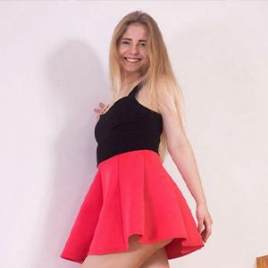 Ellentraud - High Class Dame Potsdam Spricht Englisch Agentur Verwöhnt Mit Erotischen Massagen