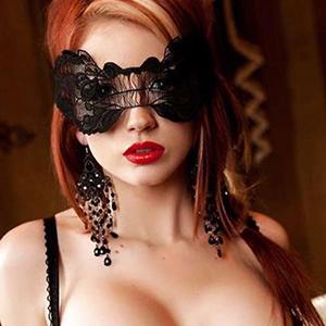 Lessandra - Glamour Dame Berlin 24 Jahre Reisebegleitung Striptease