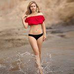 Eugenija 2 - Privatmodelle Frankfurt Blond Lesbisch sucht Bekanntschaften