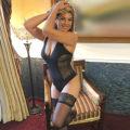 Fermanda - Versaute elegante Ladie auf Partnersuche für diskrete Sextreffen