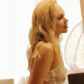 Fraya - High Class Ladies Berlin 22 Years Of Flirting Role Play Special