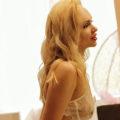 Fraya - High Class Ladies Berlin 22 Jahre Flirten Rollenspiele Spezial